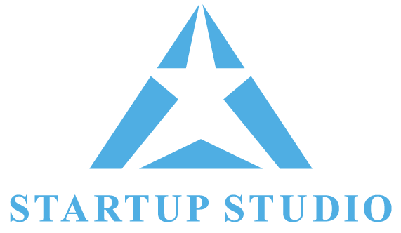 Startup Studio Hamburg Coupons and Promo Code